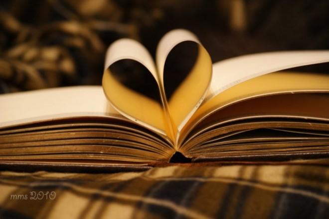 books-700x468