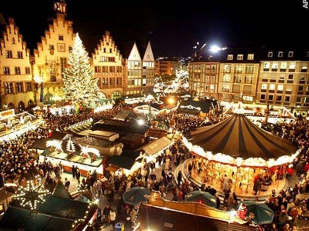 christmas-markets-in-brussels-wugs6fz6
